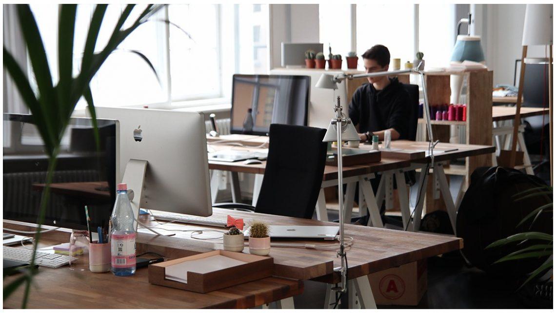 Les facteurs clés de succès entrepreneurial