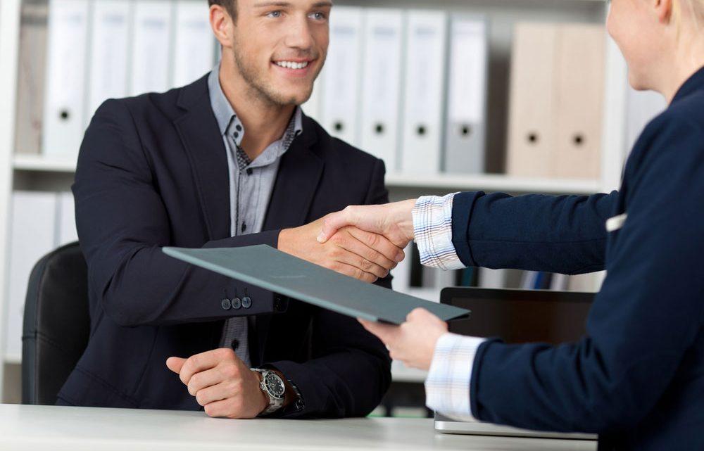 Quelles sont les difficultés d'embaucher un comptable immobilier ?